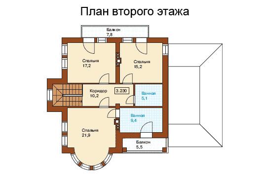 проект K-198-1K