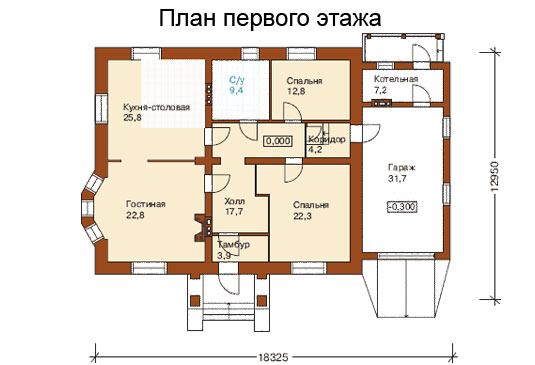 проект I-168-2K