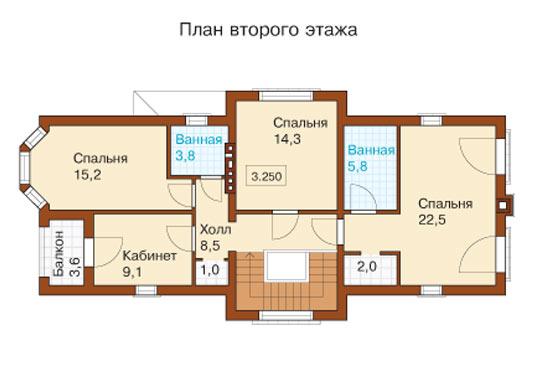 проект J-175-1K